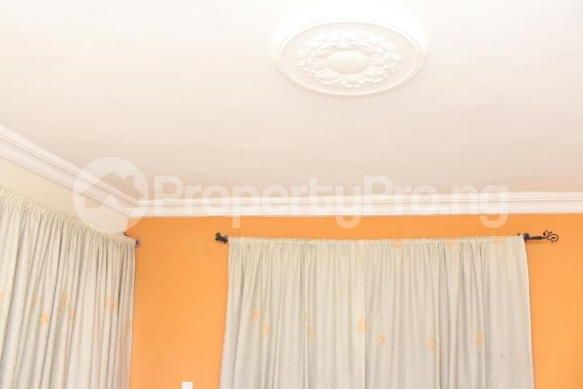 10 bedroom Event Centre Commercial Property for sale Akobo Road Akobo Ibadan Oyo - 58