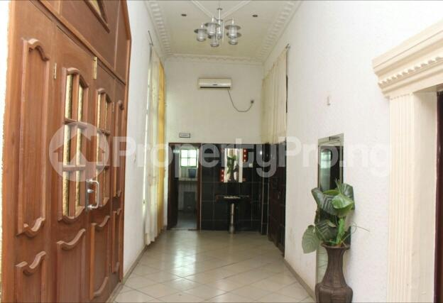 10 bedroom Event Centre Commercial Property for sale Akobo Road Akobo Ibadan Oyo - 30