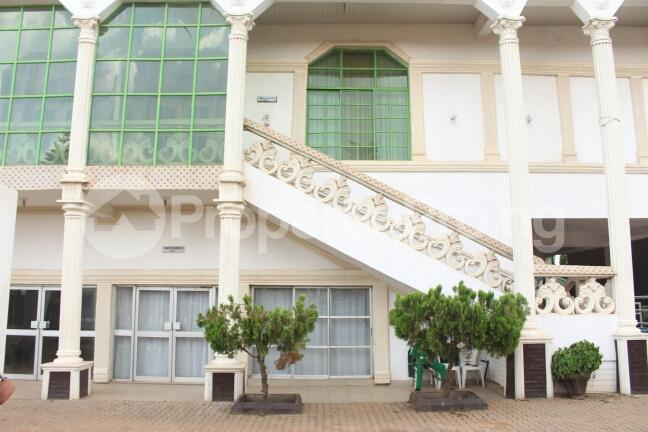 10 bedroom Event Centre Commercial Property for sale Akobo Road Akobo Ibadan Oyo - 6