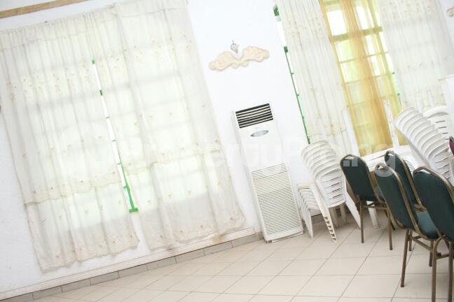 10 bedroom Event Centre Commercial Property for sale Akobo Road Akobo Ibadan Oyo - 47
