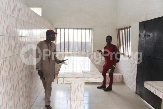 10 bedroom Event Centre Commercial Property for sale Akobo Road Akobo Ibadan Oyo - 71