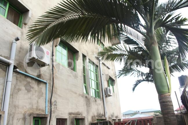 10 bedroom Event Centre Commercial Property for sale Akobo Road Akobo Ibadan Oyo - 8