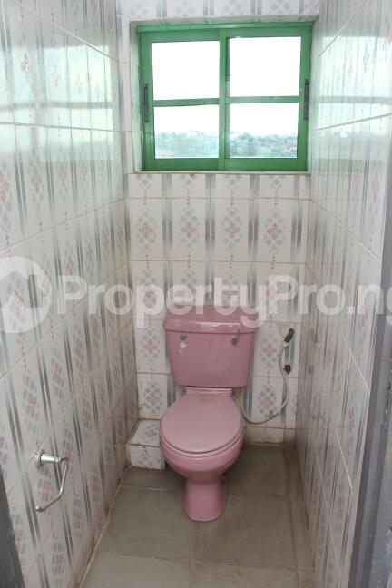 10 bedroom Event Centre Commercial Property for sale Akobo Road Akobo Ibadan Oyo - 37