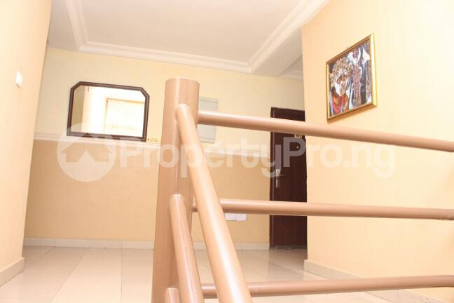 10 bedroom Event Centre Commercial Property for sale Akobo Road Akobo Ibadan Oyo - 54