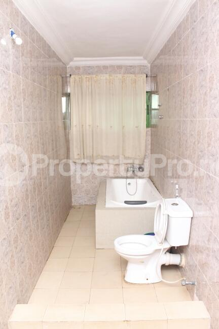 10 bedroom Event Centre Commercial Property for sale Akobo Road Akobo Ibadan Oyo - 80