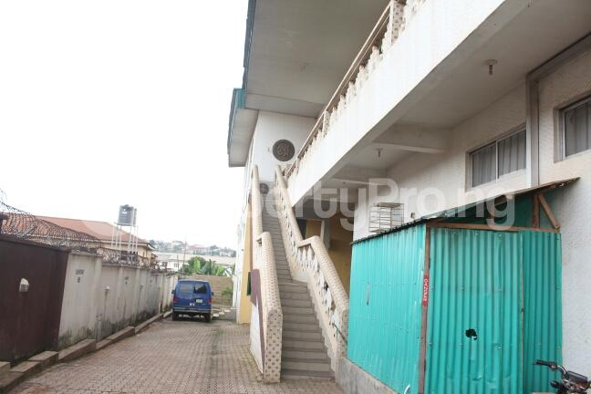 10 bedroom Event Centre Commercial Property for sale Akobo Road Akobo Ibadan Oyo - 7