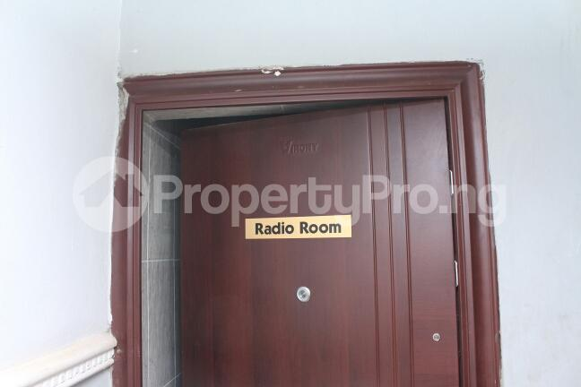 10 bedroom Event Centre Commercial Property for sale Akobo Road Akobo Ibadan Oyo - 63