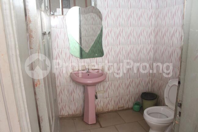 10 bedroom Event Centre Commercial Property for sale Akobo Road Akobo Ibadan Oyo - 79