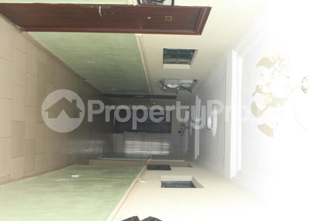 10 bedroom Event Centre Commercial Property for sale Akobo Road Akobo Ibadan Oyo - 22