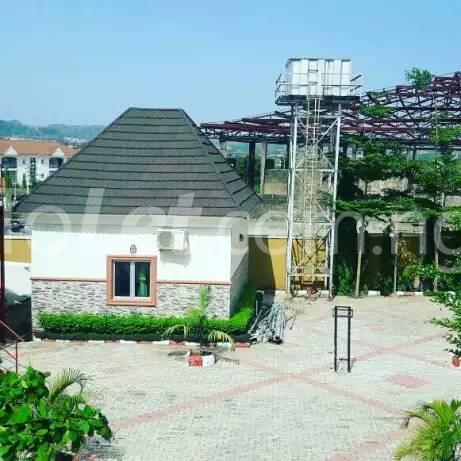 8 bedroom Commercial Property for sale Gwarinpa Gwarinpa Abuja - 6