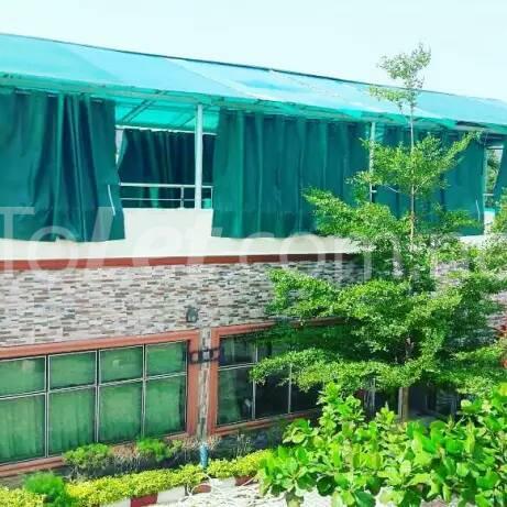 8 bedroom Commercial Property for sale Gwarinpa Gwarinpa Abuja - 7