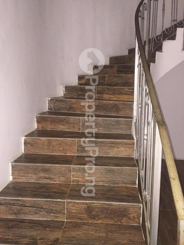 4 bedroom Detached Duplex House for sale ... Lekki Phase 2 Lekki Lagos - 11