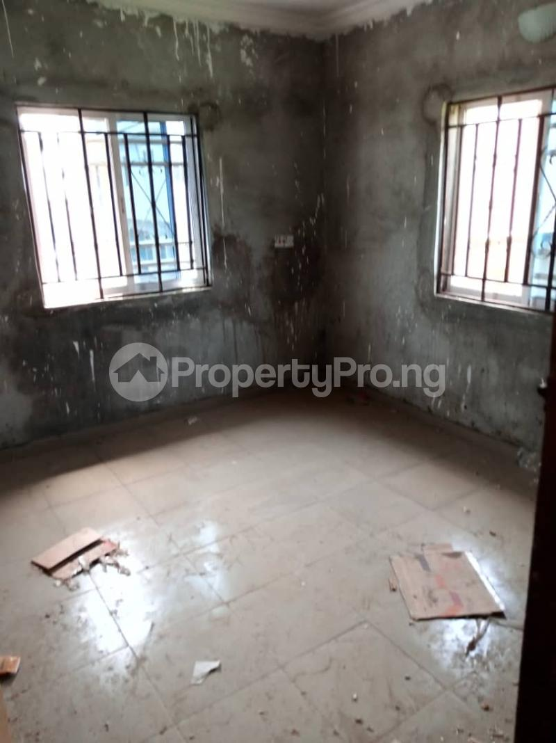 1 bedroom mini flat  Flat / Apartment for rent Aboru Iyana Ipaja Ipaja Lagos - 0