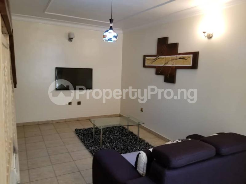 2 bedroom Flat / Apartment for shortlet Mike inegbese Ahmadu Bello Way Victoria Island Lagos - 6