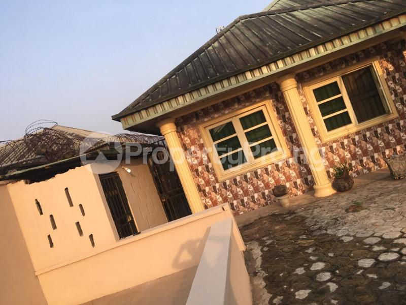 3 bedroom Flat / Apartment for sale Baruwa ipaja Baruwa Ipaja Lagos - 11