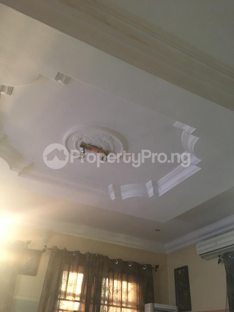 3 bedroom Flat / Apartment for sale Baruwa ipaja Baruwa Ipaja Lagos - 15