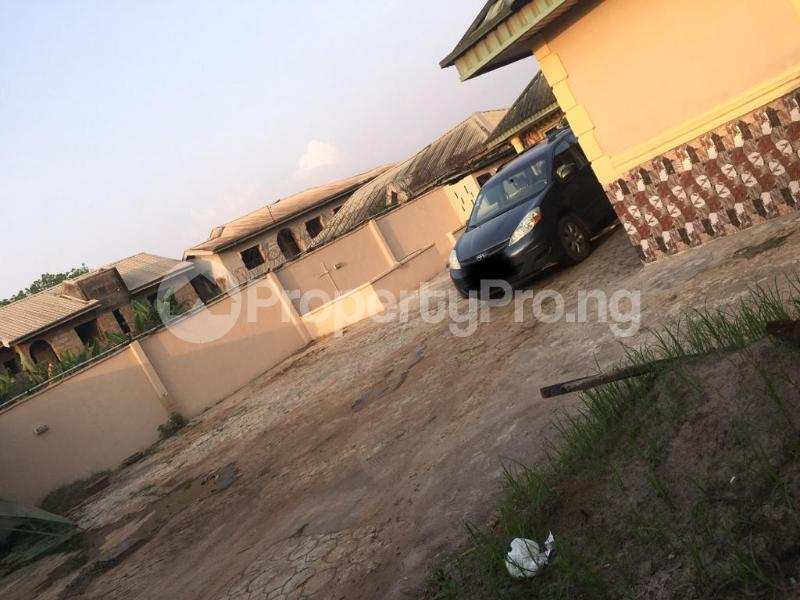 3 bedroom Flat / Apartment for sale Baruwa ipaja Baruwa Ipaja Lagos - 17
