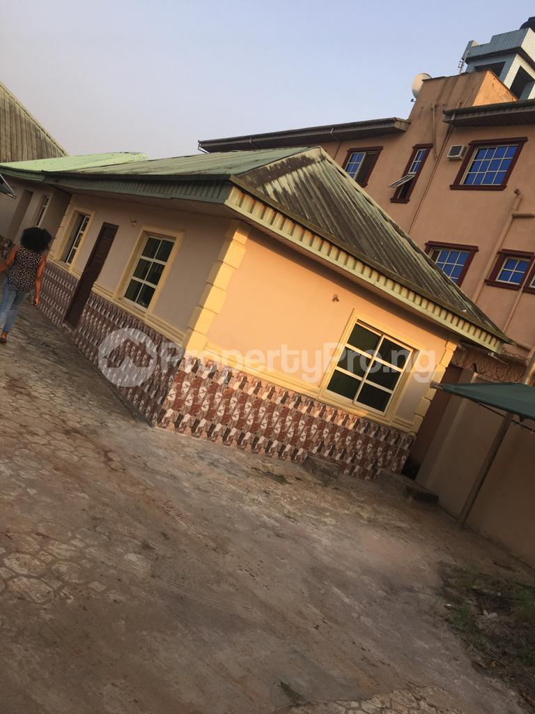 3 bedroom Flat / Apartment for sale Baruwa ipaja Baruwa Ipaja Lagos - 8