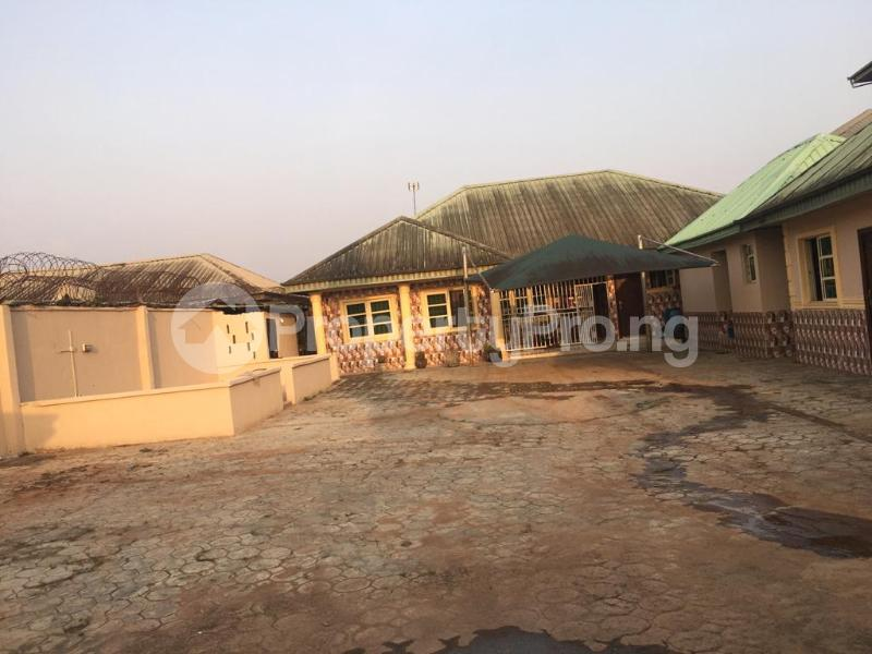 3 bedroom Flat / Apartment for sale Baruwa ipaja Baruwa Ipaja Lagos - 10