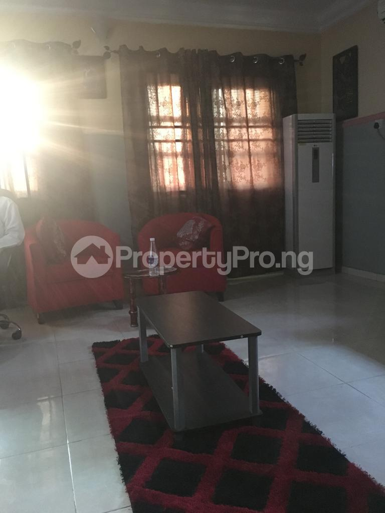3 bedroom Flat / Apartment for sale Baruwa ipaja Baruwa Ipaja Lagos - 13