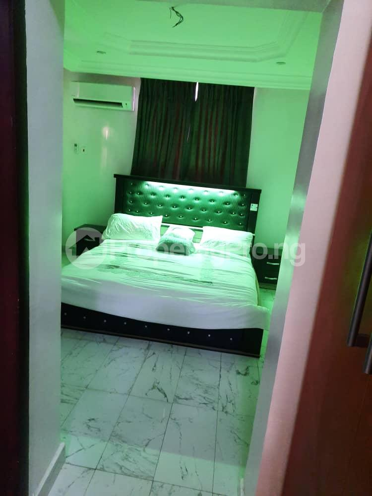 3 bedroom Self Contain Flat / Apartment for shortlet - Banana Island Ikoyi Lagos - 7