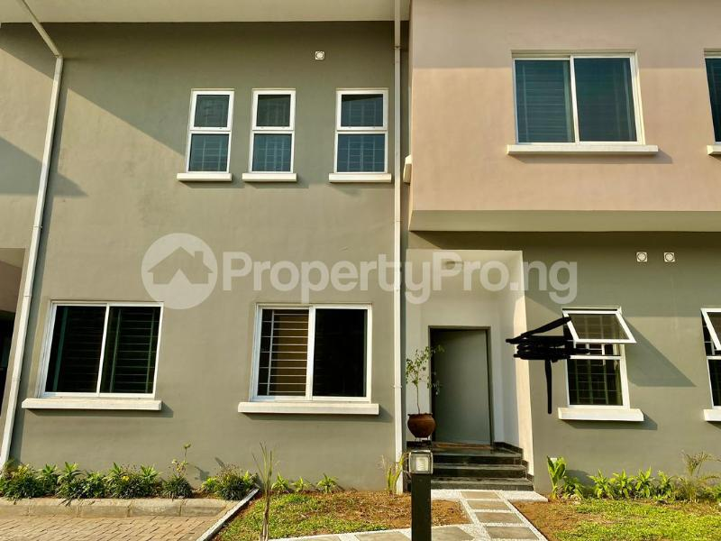 4 bedroom Self Contain for shortlet   Ikate Lekki Lagos - 3