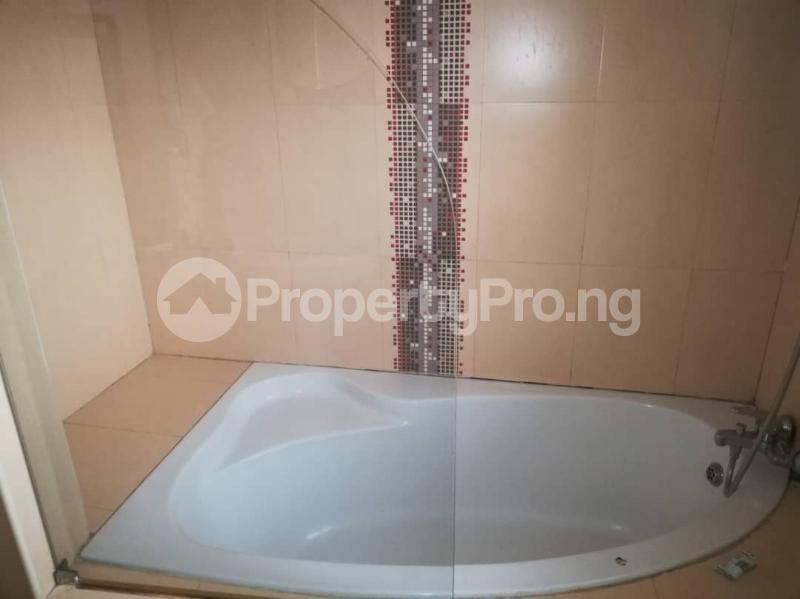 5 bedroom House for shortlet Allen  Allen Avenue Ikeja Lagos - 4