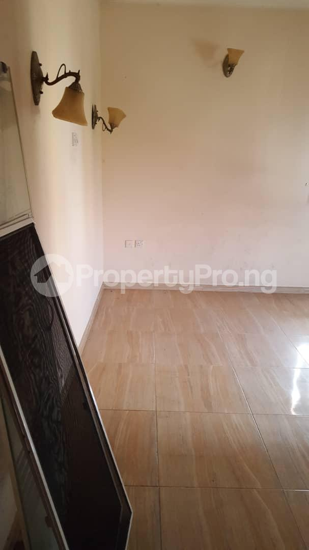 1 bedroom mini flat  Mini flat Flat / Apartment for rent Victoria Arobieke Street Lekki Phase 1 Lekki Lagos - 2