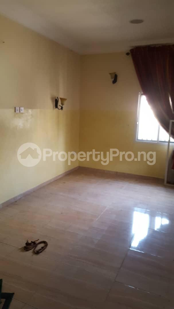 1 bedroom mini flat  Mini flat Flat / Apartment for rent Victoria Arobieke Street Lekki Phase 1 Lekki Lagos - 1