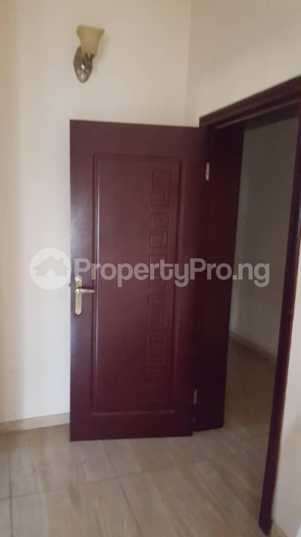 1 bedroom mini flat  Mini flat Flat / Apartment for rent Victoria Arobieke Street Lekki Phase 1 Lekki Lagos - 6
