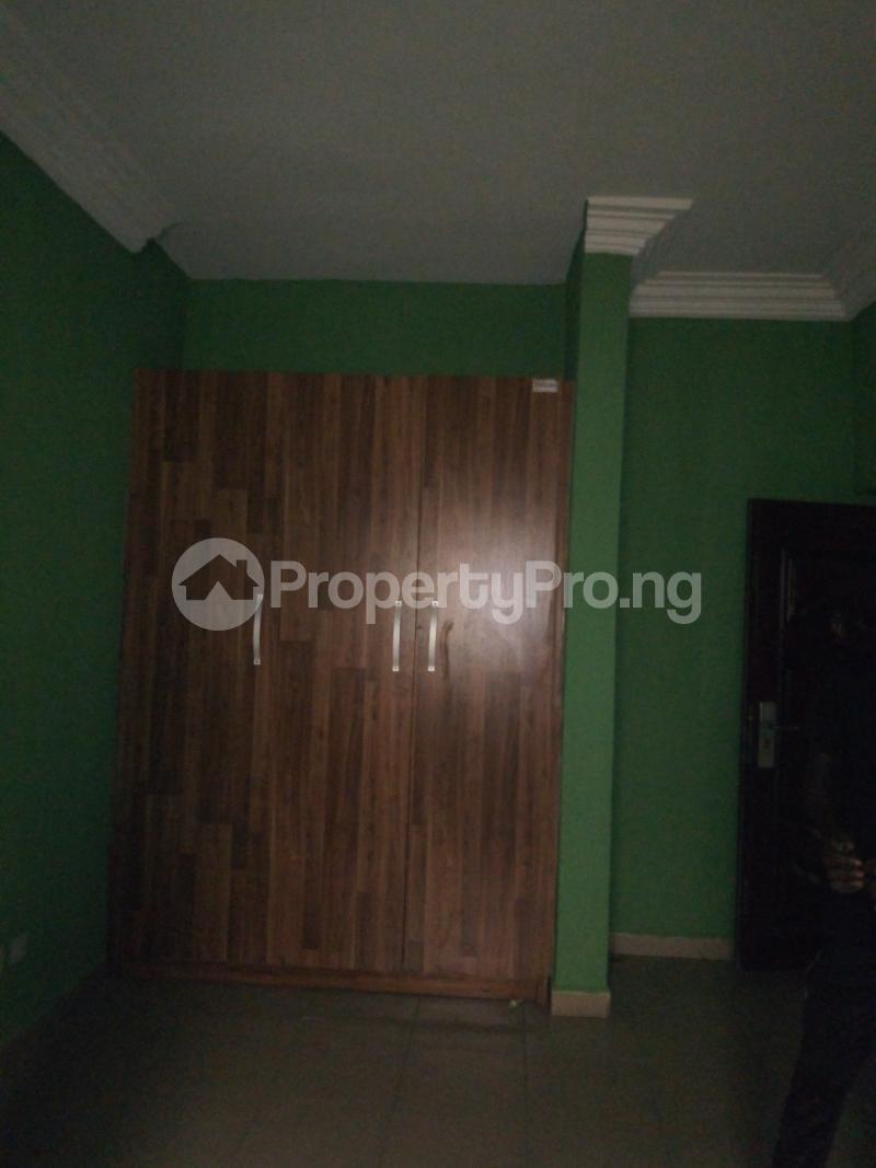 1 bedroom mini flat  Blocks of Flats House for rent Mini orlu Ada George Port Harcourt Rivers - 0