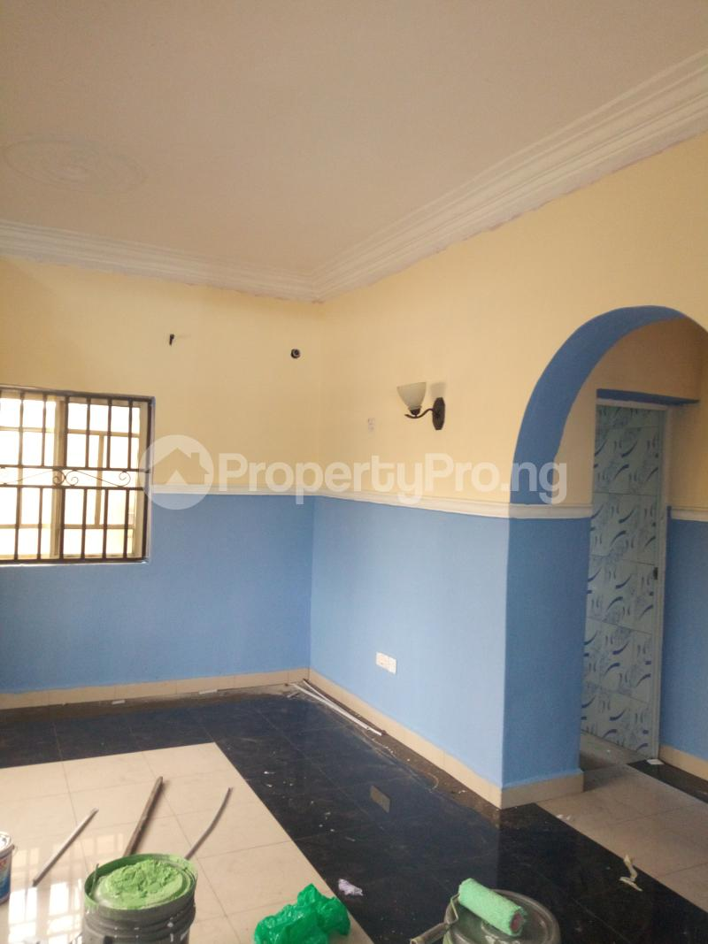 1 bedroom mini flat  Blocks of Flats House for rent Mini orlu Ada George Port Harcourt Rivers - 1