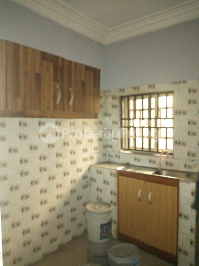 1 bedroom mini flat  Blocks of Flats House for rent Mini orlu Ada George Port Harcourt Rivers - 3