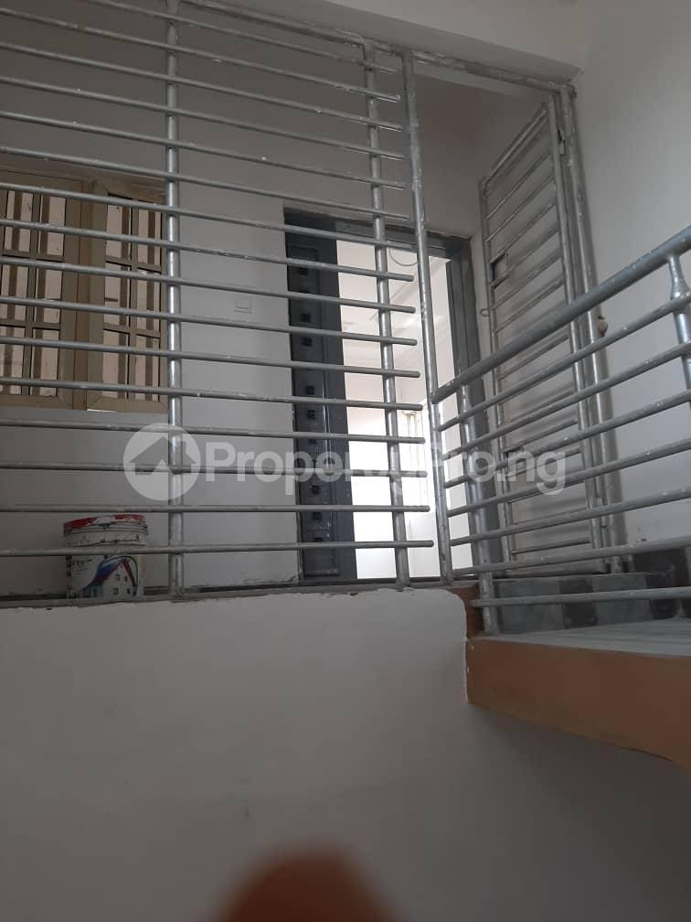 2 bedroom Flat / Apartment for rent Medina Estate, Gbagada, Lagos. Medina Gbagada Lagos - 10