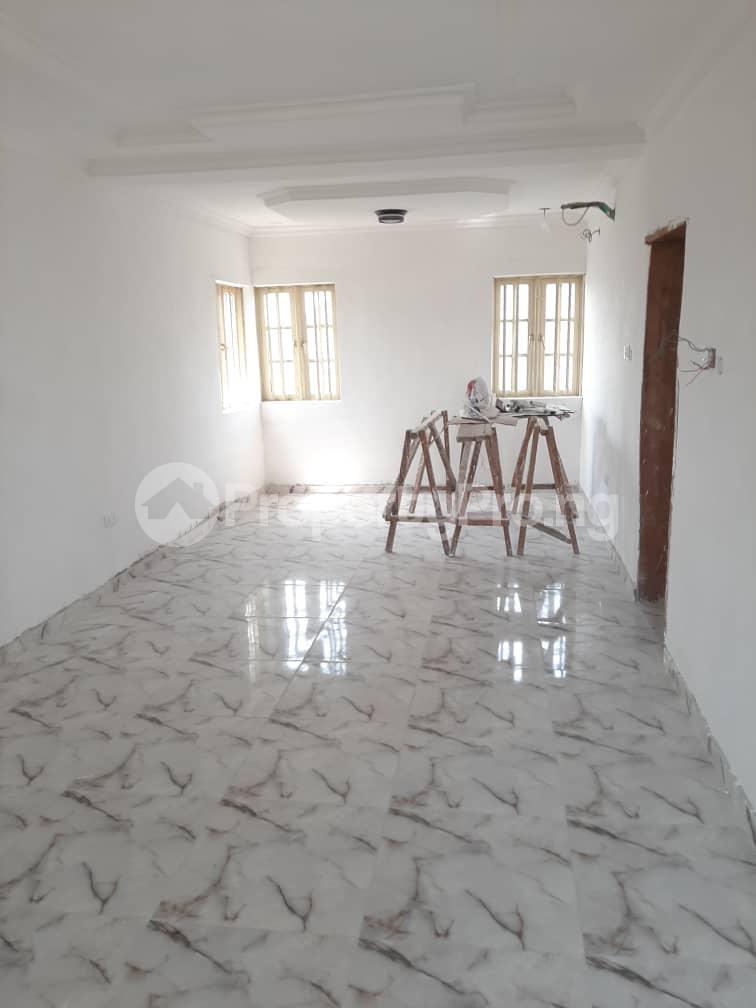 2 bedroom Flat / Apartment for rent Medina Estate, Gbagada, Lagos. Medina Gbagada Lagos - 12