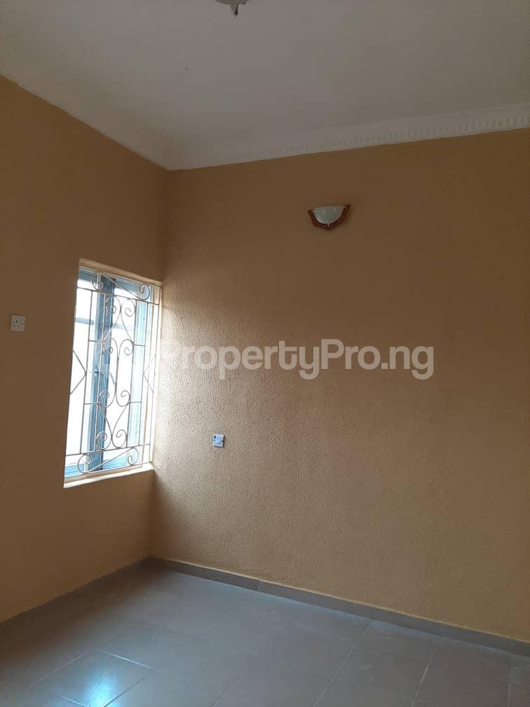 2 bedroom House for rent alakuko, Abule Egba Lagos - 4