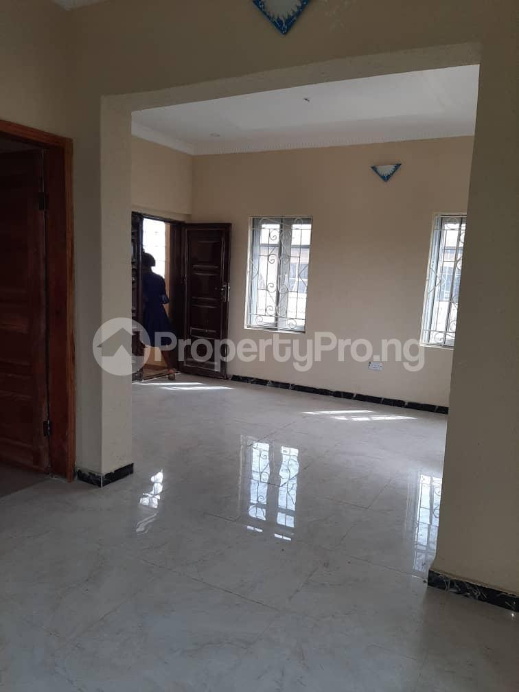 2 bedroom House for rent alakuko, Abule Egba Lagos - 2