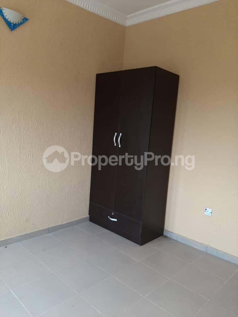 2 bedroom House for rent alakuko, Abule Egba Lagos - 0