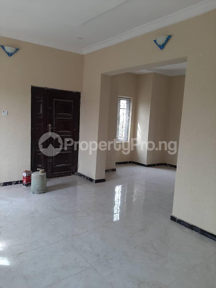 2 bedroom House for rent alakuko, Abule Egba Lagos - 12