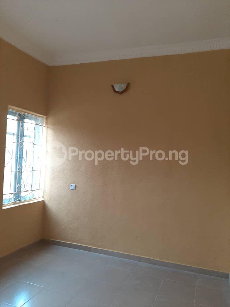 2 bedroom House for rent alakuko, Abule Egba Lagos - 6
