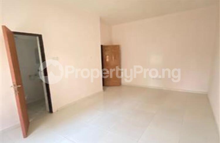 2 bedroom Blocks of Flats House for rent Oniru VGC Lekki Lagos - 11