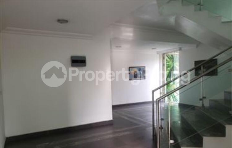 2 bedroom Blocks of Flats House for rent Oniru VGC Lekki Lagos - 19