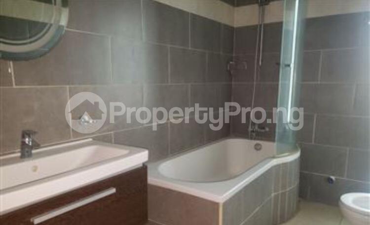 2 bedroom Blocks of Flats House for rent Oniru VGC Lekki Lagos - 5