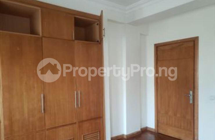 2 bedroom Blocks of Flats House for rent Oniru VGC Lekki Lagos - 1