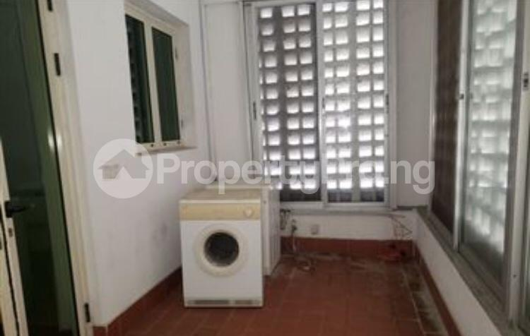 2 bedroom Blocks of Flats House for rent Oniru VGC Lekki Lagos - 16