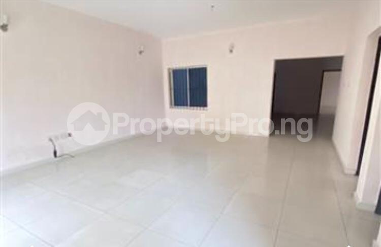 2 bedroom Blocks of Flats House for rent Oniru VGC Lekki Lagos - 14