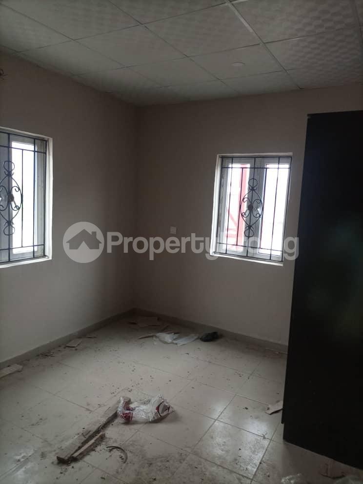 2 bedroom Blocks of Flats House for rent Oniru VGC Lekki Lagos - 3