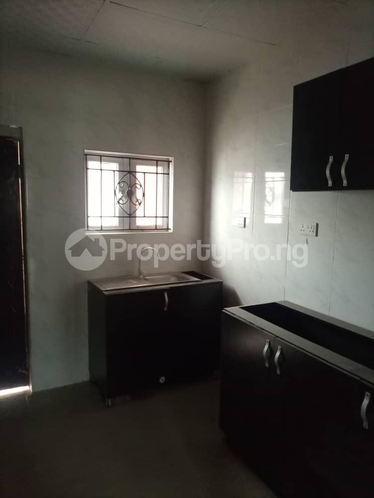 2 bedroom Blocks of Flats House for rent Oniru VGC Lekki Lagos - 12