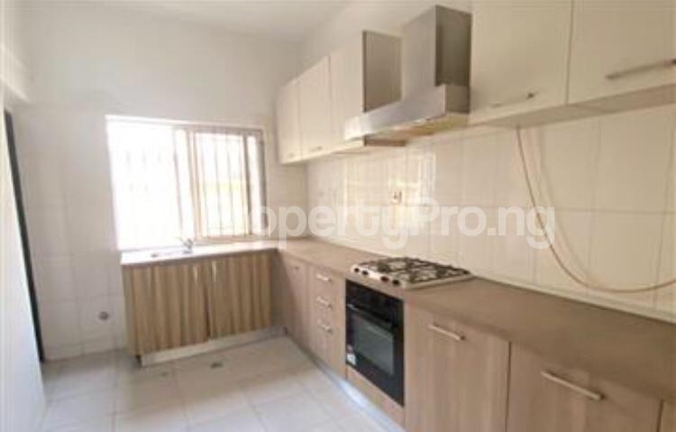 2 bedroom Blocks of Flats House for rent Oniru VGC Lekki Lagos - 6