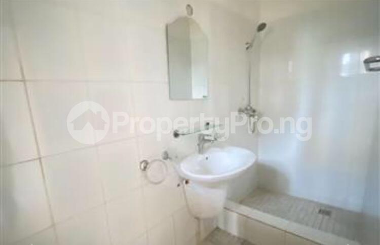 2 bedroom Blocks of Flats House for rent Oniru VGC Lekki Lagos - 20